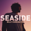 Billy Currington - Seaside  artwork