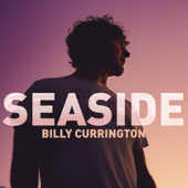 [Download] Seaside MP3