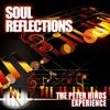 Soul Reflections - Single