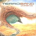 Tierro Band - Isla Mujeres (feat. Bridget Law)
