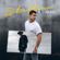 Sebastian Cizinka (feat. Adam Mišík) - Sebastian