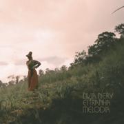 Estranha Melodia - Livia Nery - Livia Nery