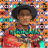 Samthing Soweto - Happy Birthday artwork