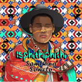 Akulaleki (feat. Shasha, DJ Maphorisa & Kabza De Small)