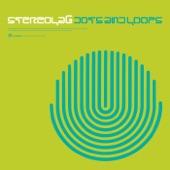 Stereolab - Contranatura (Demo)