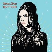 Karen Jonas - Butter