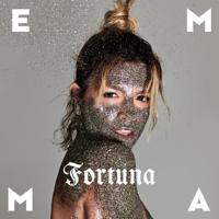 Emma - Io Sono Bella artwork