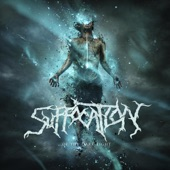 Suffocation - Clarity Through Deprivation