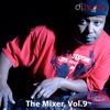 The Mixer, Vol. 9 (DJ Mix)