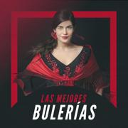 Las mejores Bulerías - Various Artists - Various Artists