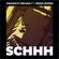 Schhh (feat. Irina Rimes) - Mahmut Orhan