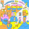 LSD - LABRINTH, SIA & DIPLO PRESENT... LSD