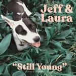 Jeff Rosenstock & Laura Stevenson - Harvest Moon