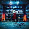 Krept & Konan, D-Block Europe & Ling Hussle - Tell Me artwork