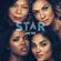 "Star Cast - Like This (feat. Jude Demorest, Ryan Destiny & Brittany O'Grady) [From ""Star"" Season 3]"