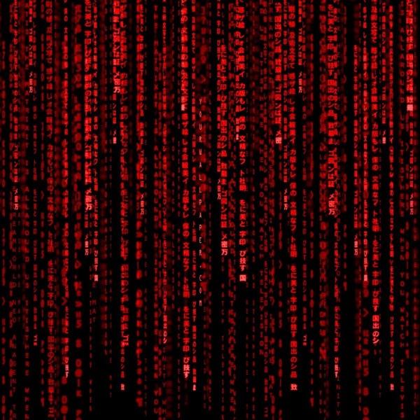 Code (feat. Internet Money) - Single