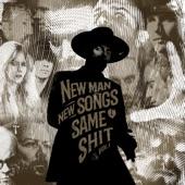 New Man, New Songs, Same Shit, Vol. 1