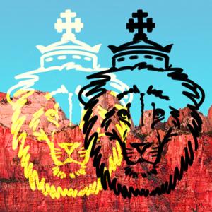 Millimetrik - Carte postale de Zion feat. King Abid