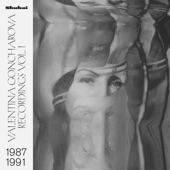 Valentina Goncharova - Insight