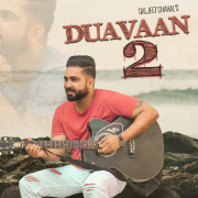 Duavaan 2 - Daljeet Chahal - Daljeet Chahal
