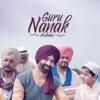 Guru Nanak Mehma Single
