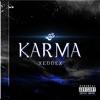 karma-single