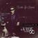 Xavier Naidoo - Danke fürs Zuhören (Best Of)
