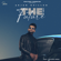 The Future, Vol. 1 - EP - Arjan Dhillon