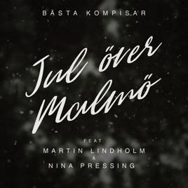 BÄSTA KOMPISAR MALMÖ