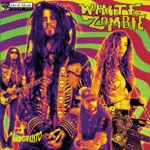 White Zombie - Black Sunshine (feat. Iggy Pop)