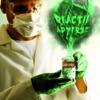 Reactii Adverse, Carbon A.S. Narcobranco