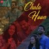 Chala Hoon