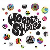 Wooden Shjips - These Shadows