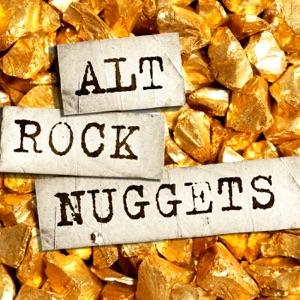 Alt Rock Nuggets