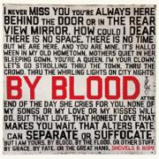 By Blood - Shovels & Rope - Shovels & Rope