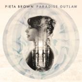 Pieta Brown - No Not Me