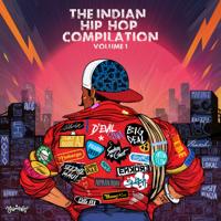 The Indian Hip-Hop Compilation Volume 1