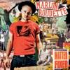 Start:02:01 - Marlon Roudette - New Age