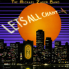 The Michael Zager Band - Let's All Chant artwork