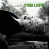 Start:17:00 - Cyndi Lauper - Time After Time