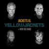 Yellowjackets & WDR Big Band - Jackets XL  artwork