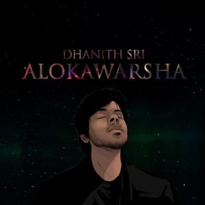 Dhanith Sri - Alokawarsha
