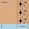 Charlie Gracie - Fabulous portada