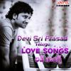 Devi Sri Prasad: Telugu Love Songs