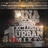 Pina Records Present #1 Exclusive Urban Remixes