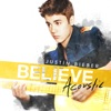 believe-acoustic
