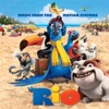 Rio (Music From the Motion Picture)