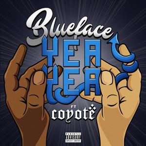 Blueface & Coyote - Yea Yea