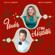 Under The Mistletoe - Kelly Clarkson & Brett Eldredge