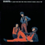The Delfonics - Didn't I (Blow Your Mind This Time)